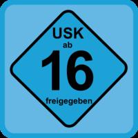USK RP
